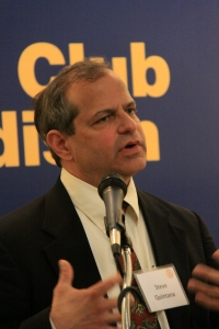 Steve Quintana