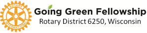 Going Green Logo.jpg