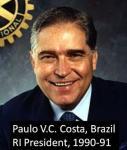 Paulo Costa