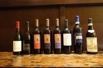 wine oct 27H
