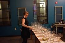 Table Wine 6