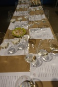 Table Wine 7