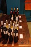 Table Wine 8