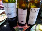wine photo16