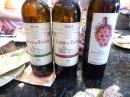 wine photo9