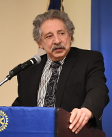 mayor-paul-soglin-2-8-17
