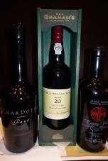 Wine 10 24 17 3