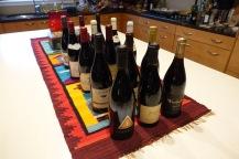 Wine June 21 2018 1